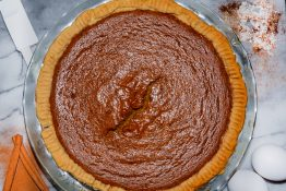 pie crust, pumpkin pie, pie crust recipe