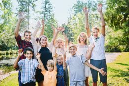 blended families a daughter perspective